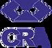 CRA_ES_-_Conselho_Regional_de_Administra