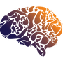 cropped-Neuroethics-Canada-Brain.png