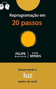 persuasãoCAPA.png