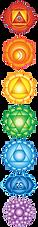 chakra-png-dlpngcom-chakras-png-400_2384