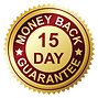 15-day-money-back-guarantee.png