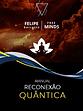 reconexao-quantica-CAPA.png