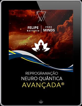 avancada.png