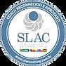 logos-SLAC.png