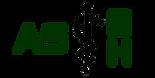 logo-asbh2.png