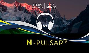 NPULSAR.png
