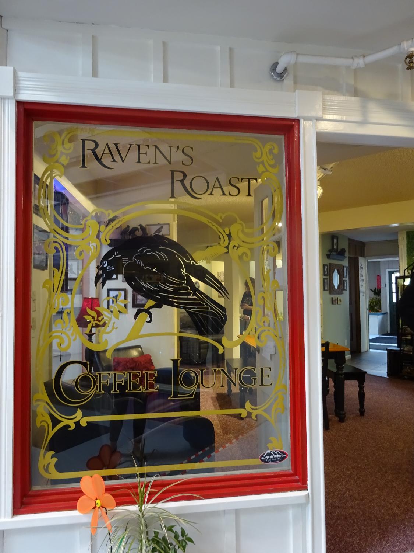 RavensRoast4_edited