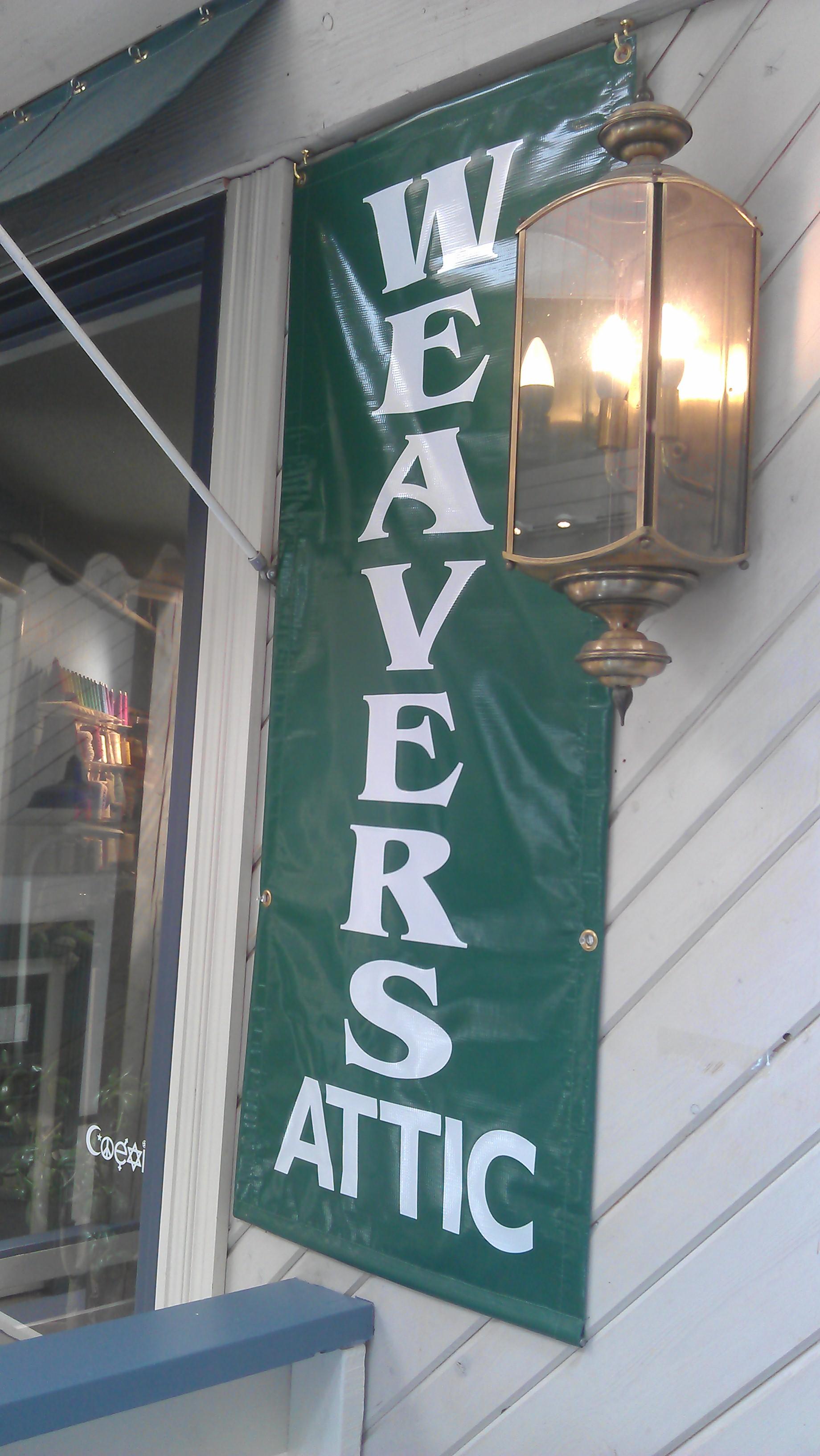 WeaversAttic13