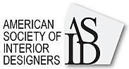 ASID logo.jpeg