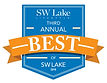181221.3RD Annual Best of SWL logo.2019.