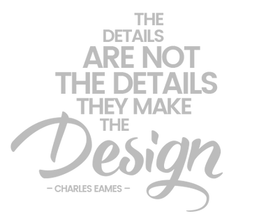 details-eames-quote-bc.png