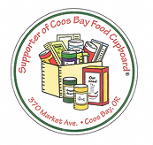 food cupboard logo.png
