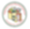 food cupboard logo.png