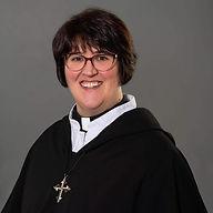 Rev. Patti.jpg