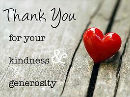 ThankYou_kindness_generosity_heart.jpg