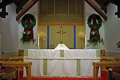 emmanuel-episcopal-inside.jpg