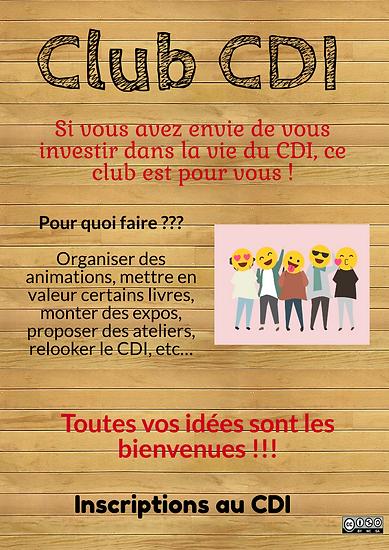 Club_CDI.png