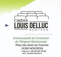 cinéma_louis_delluc.jpg