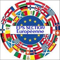 sport section euro.jpg