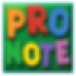 icone-pronote-150x150.png