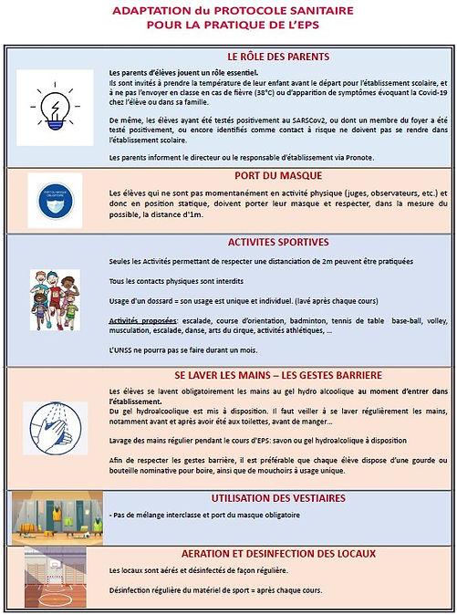 protocole sanitaire EPS.jpg