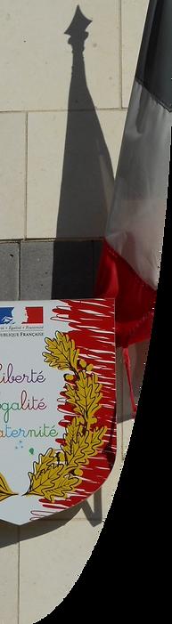 drapeau_liberté.png