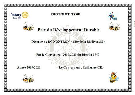 Prix du développement durable.jpg