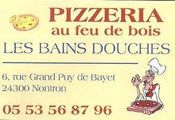 pizzéria_les_bains_douches.jpg