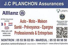 planchon assurances.jpg