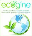 Ecoengine.jpg