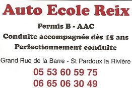 auto_école_reix.jpg
