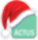 actus.png