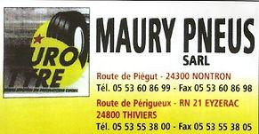 maury pneus.jpg