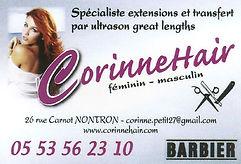 corinne hair.jpg