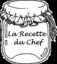 Recette du Chef.png