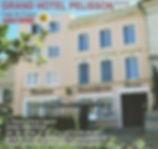 grand hotel pelisson.jpg