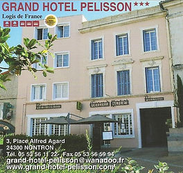 grand hotel pelisson.jpg