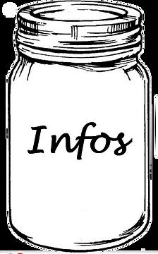 infos.png