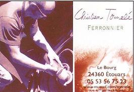 ferronier_tonnelé.jpg