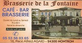 brasserie nontron.jpg