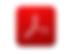 adobe-acrobat-reader-dc-pdf-A97yUt.png