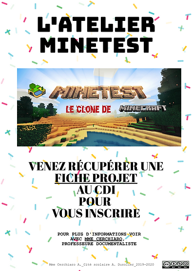 Atelier_Minetest.png