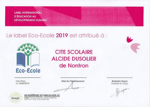 label ecoecole 2019.jpg