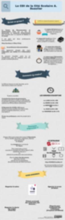 infographie CDI.jpg