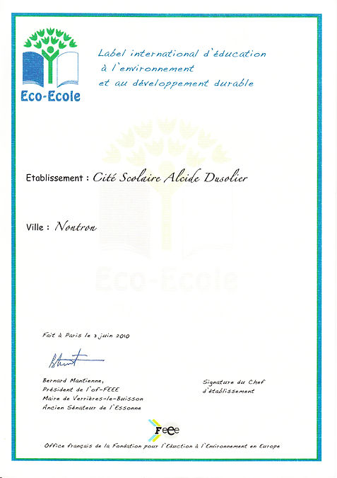 lable eco ecole2010.jpg