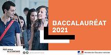 BAC 2021.jpg
