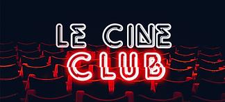 cinéclub.png