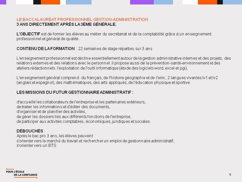 Diapositive9.JPG