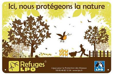 refuge LPO.jpg