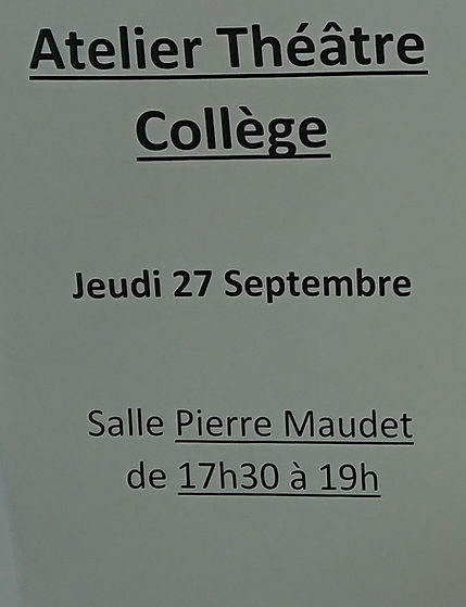 atelier_théatre_collège.jpg